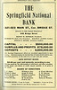Springfield City Directory 1917 13
