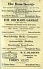Springfield City Directory 1917 4