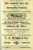 Springfield City Directory 1917 5