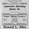 Springfield Directory Ads 1920 008