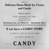 Springfield Directory Ads 1920 095