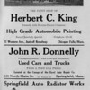 Springfield Directory Ads 1920 030