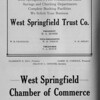 Springfield WS Directory Ads 1920 01