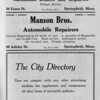 Springfield Directory Ads 1920 026