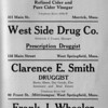 Springfield WS Directory Ads 1920 02