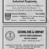 Springfield Directory Ads 1920 004