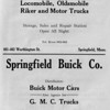 Springfield Directory Ads 1920 014