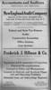 Springfield Directory Ads 1924 002