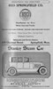 Springfield Directory Ads 1924 009