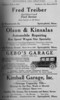 Springfield Directory Ads 1924 023