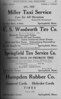 Springfield Directory Ads 1924 027