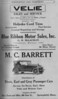 Springfield Directory Ads 1924 011