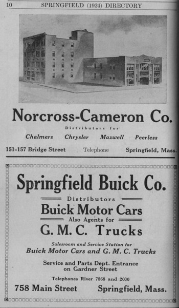 Springfield Directory Ads 1924 010