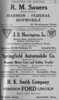 Springfield Directory Ads 1924 013
