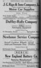 Springfield Directory Ads 1924 024