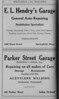 Springfield Directory Ads 1924 022