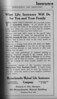 Springfield Directory Ads 1924 095
