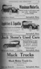 Springfield Directory Ads 1924 015