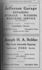 Springfield Directory Ads 1924 021