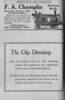 Springfield Directory Ads 1924 008
