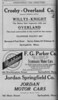 Springfield Directory Ads 1924 012