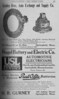Springfield Directory Ads 1924 025