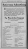Springfield Directory Ads 1924 004