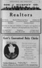 Springfield Directory Ads 1924 001