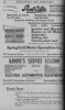 Springfield Directory Ads 1924 026