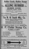 Springfield Driectory Ads 1928 154
