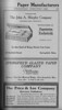 Springfield Directory Ads 1928 140