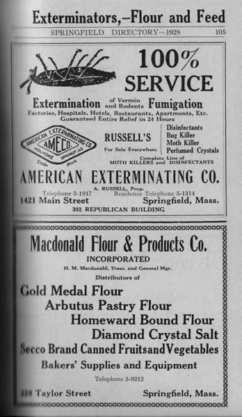 Springfield DirectoryAds 1928 078