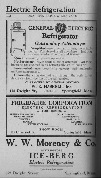 Springfield Directory Ads 1928 075