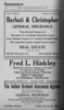 Springfield Directory Ads 1928 095