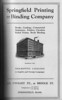 Springfield Directory Ads 1928 171