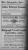 Springfield Directory Ads 1928 121