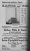 Springfield Directory Ads 1928 077