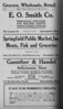 Springfield Directory Ads 1928 085