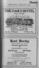 Springfield Directory Ads 1928 090