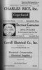 Springfield Directory Ads 1928 076