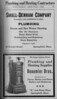 Springfield Directory Ads 1928 134