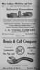 Springfield Directory Ads 1928 119