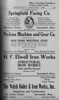 Springfield Directory Ads 1928 118