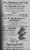 Springfield Directory Ads 1928 120