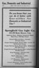Springfield Directory Ads 1928 083