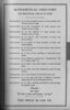 Springfield Directory Ads 1928 168