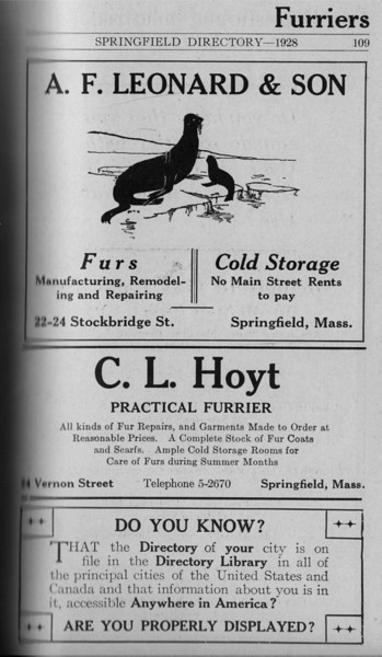 Springfield Directory Ads 1928 082