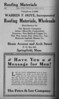 Springfield Directory Ads 1928 153