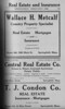 Springfield Directory Ads 1928 148