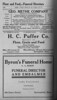 Springfield Directory Ads 1928 079